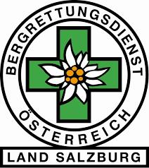 Handy App rettet Leben einer verunglückten vermissten in Salzburg