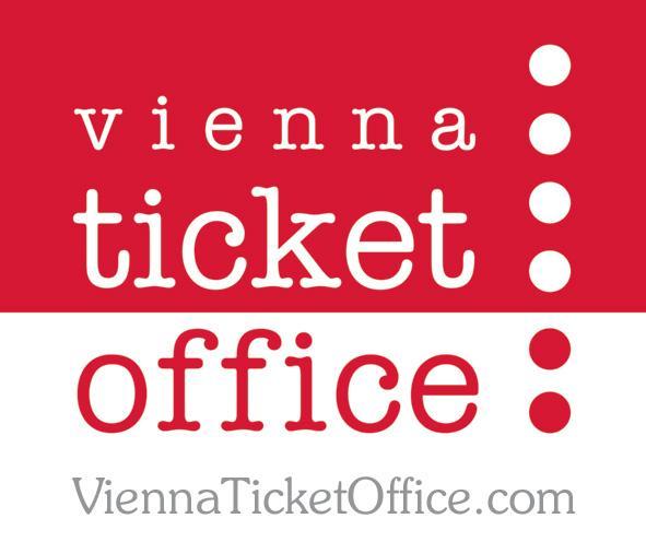 Zwei Tickets für Mozart Orchesta beim Hüttenfest am 16. 9. zu gewinnen