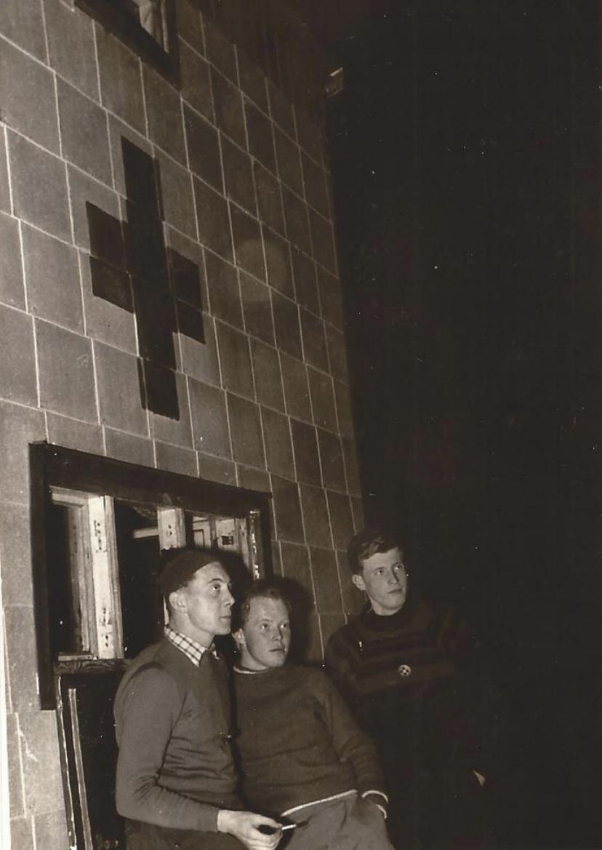 24. 12. 1955