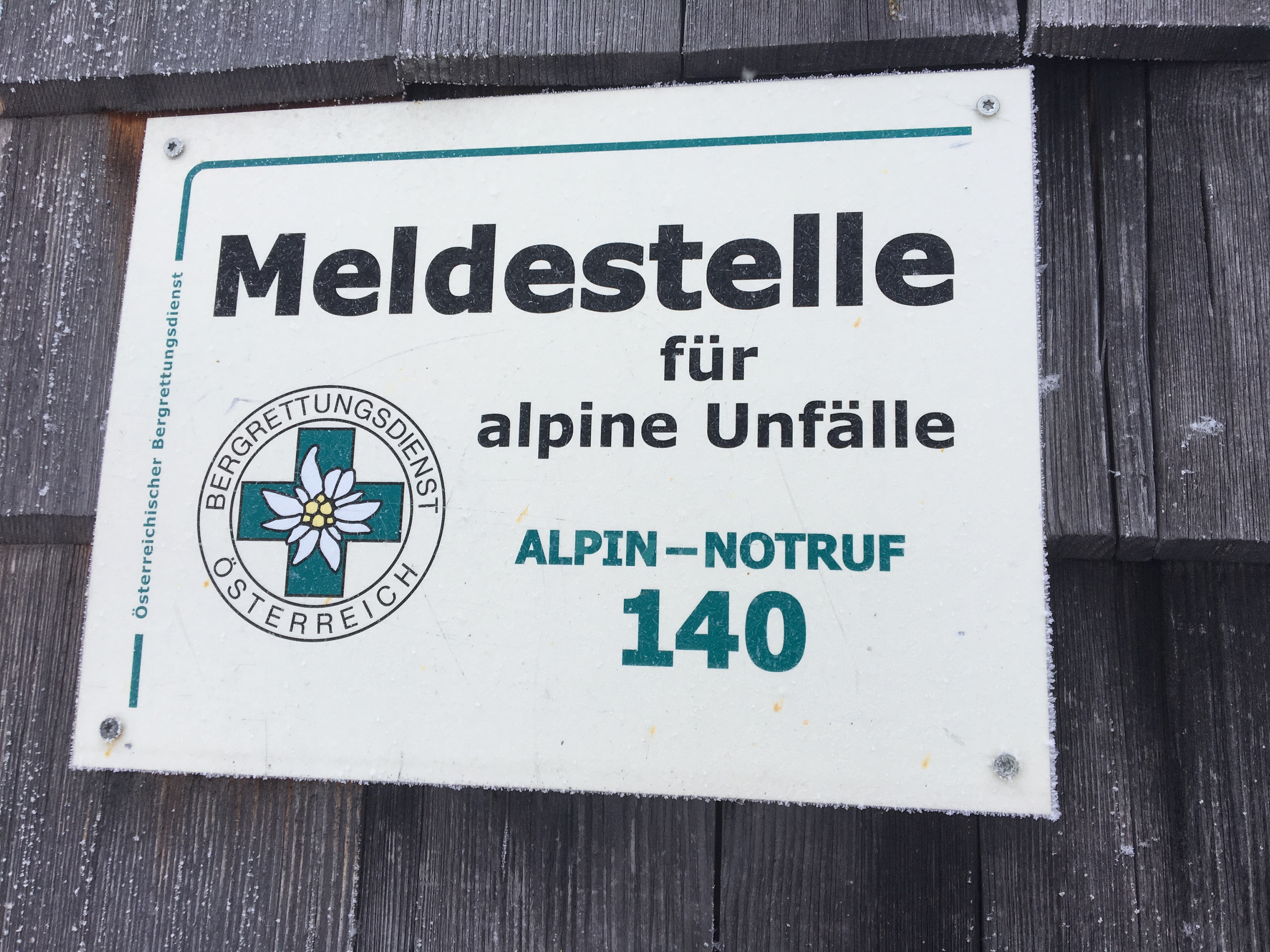 Heinrich-Krempel-Hütte